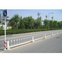 【锌钢护栏】道路防护栏 公路护栏流水线 网片喷塑静电喷涂流水线