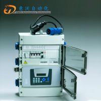 【厂家直销】FIBOX MCE电气密封箱電氣箱 防雷接地测试箱 插座箱