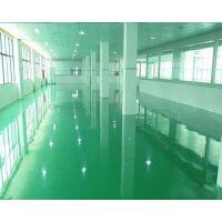 贵州环氧地坪漆厂家|贵州车间环氧地坪漆|贵州环氧地坪漆造价