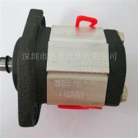 GHP1A-D-2-FG马祖奇齿轮泵马祖奇高压齿轮泵