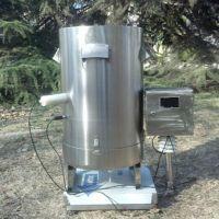 自动小型蒸渗仪SYE-RS02
