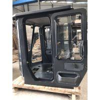徐工装载机驾驶室加工定做 装载机驾驶室LW600KV