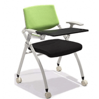 BaiWei电脑椅排行前十-电脑椅品牌排行榜-十大名牌电脑椅