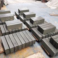 新型耐火材料种类 浇注料性能 砖的特性