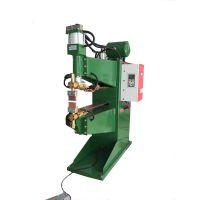 气动点焊机 对焊机 排焊机 出售