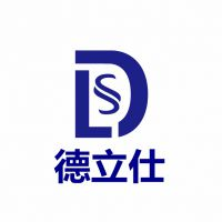 广州德立仕建材有限公司