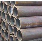 优级Q235A大口径厚壁直缝钢管 377*12优质焊管现货 价格