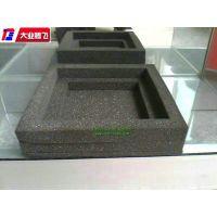 供应防静电海绵包装盒