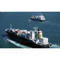 东莞到马尼拉海运,东莞海运到马尼拉双清包税