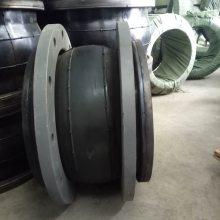 现货供应KXT-III型高压耐磨橡胶接头 电厂用DN600橡胶膨胀节