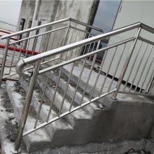 潮州不锈钢楼梯扶手-顺昌明公司-不锈钢楼梯扶手价格