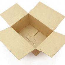纸箱出售-芜湖纸箱- 芜湖鑫丰纸箱公司(查看)