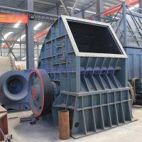 pc锤式破碎机,山西大同时产100吨煤专用设备