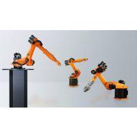 工业机器人KUKA库卡kr10 R1420六轴 教学 搬运 焊接机器人