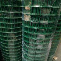 淘宝养鸡围栏 散养鸡围栏塑料网 荷兰猪网片