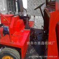 短途输送的翻斗车 供应安徽工程拉土车 大容量运输搬运车型号齐全