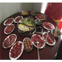 深圳哪里有专业培训正宗潮汕牛肉火锅,牛肉火锅加盟