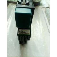 3276138-D DF-F800-AKH600 600G/15K/SAS 日立硬盘