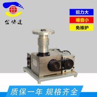 热销推荐 平台电动分割器 天津凸轮分割器