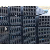西安Q235B槽钢角钢工字钢H型钢无缝管镀锌管方管矩管中厚钢板大全