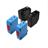 嘉准JG3/JG4系列激光传感器