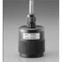 ACI传感器震动传感器FV-101-02中国代理