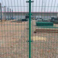 铁丝网围栏 护栏网价格 围栏网多少钱一米