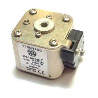 供应BUSSMANN快速熔断器170M4466 630A 170M4468 800A