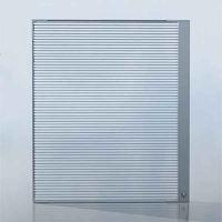 上海led透明屏价格