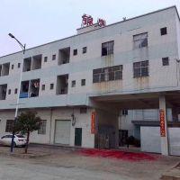 东莞市锦鹰电子科技有限公司