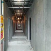 供青海轻质隔墙板和西宁隔墙板厂家