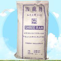 食品级瓜尔胶厂家 食品级瓜尔豆胶作用