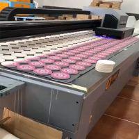 深圳皓彩二手uv平板打印机交易市场供应商