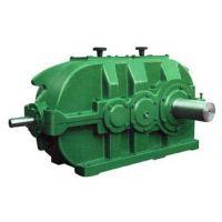 生产供应DBY圆锥圆柱齿轮减速机