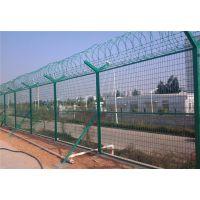 机场护栏网 机场安全防护网 防护网厂家直销 质量保证