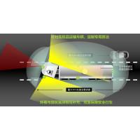 危险品运输车辆防疲劳驾驶/盲区监测安全监控方案