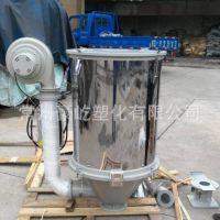 厂家优惠供应新德尔干燥机/料斗干燥机/塑机辅机标准塑料干燥机