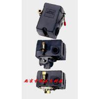 中西(LQS促销)力夫机械压力开关 型号:LF03-LF10-1H库号:M400737