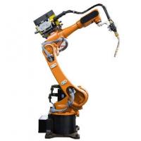 河北邢台工业机械手机器人6轴机械手注塑机械手
