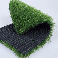 人造草坪价格 人工假草坪 屋顶草坪网