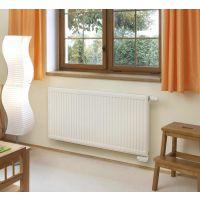 暖气片安装位置,上海家庭暖气片安装效果图