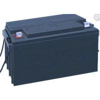 德比斯DFG系列胶体蓄电池 2V