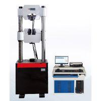 WEW系列微机屏显液压万能试验机