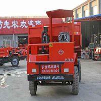 矿安车生产厂家