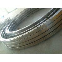 沧州诚铸大口径法兰碳钢法兰专业制作