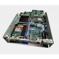 IBM服务器配件主板 44W3328 44W3324 46M7131 43W8250