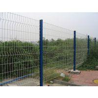 清远护栏网园林绿化围栏网市政园林绿化围栏网