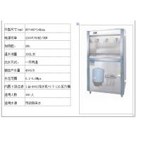 荣事达RSD-RO60GS商用直饮水设备 主营产品:净水设备 校园直饮机 开水器 反渗透设备