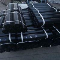 供应各种型号输送机托辊 输送机滚筒及整机配件
