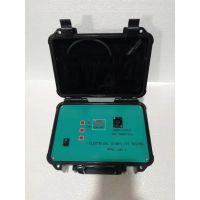 电稳仪 破乳电压测试仪